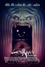 lost_river movie cover