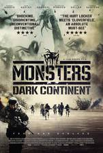 monsters_dark_continent movie cover