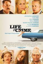 life_of_crime_2014 movie cover