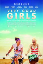 very_good_girls movie cover