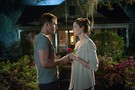 The Best of Me movie photo