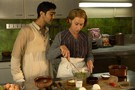 The Hundred-Foot Journey movie photo