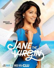 jane_the_virgin movie cover