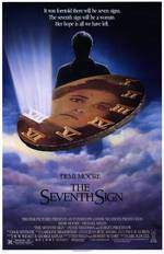 the_seventh_sign movie cover