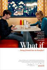 what_if_2014 movie cover