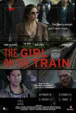 the_girl_on_the_train movie cover