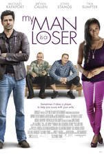 my_man_is_a_loser movie cover