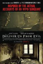 deliver_us_from_evil_2014 movie cover