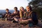 Earth to Echo movie photo