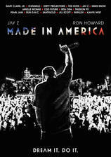made_in_america_2013 movie cover