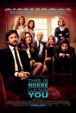 this_is_where_i_leave_you movie cover