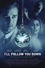 i_ll_follow_you_down movie cover