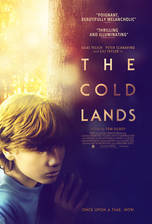 the_cold_lands movie cover