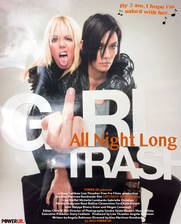 girltrash_all_night_long movie cover