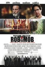 rob_the_mob movie cover