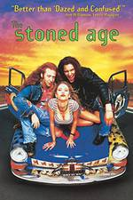 the_stned_age movie cover