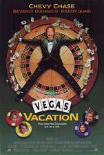 vegas_vacation movie cover