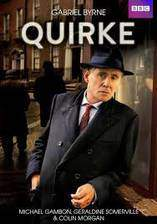 quirke movie cover
