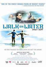 walk_on_water movie cover