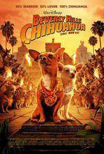 beverly_hills_chihuahua movie cover