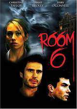 room_6 movie cover