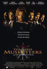 the_three_musketeers movie cover