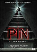 pin movie cover