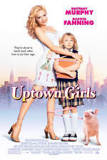uptown_girls movie cover