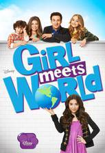 girl_meets_world movie cover