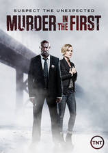 murder_in_the_first_2014 movie cover