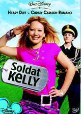cadet_kelly movie cover