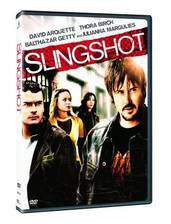 slingshot movie cover