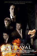 betrayal_2014 movie cover