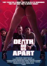 death_do_us_apart movie cover