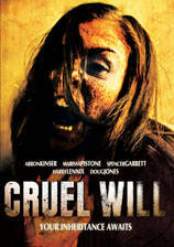 cruel_will movie cover