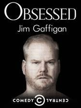 jim_gaffigan_obsessed movie cover