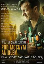 pod_mocnym_aniolem movie cover