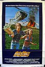 dirty_mary_crazy_larry movie cover