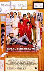 the_royal_tenenbaums movie cover