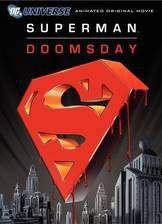 superman_doomsday movie cover