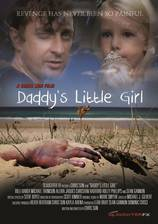 daddys_little_girl movie cover