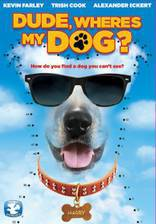 dude_wheres_my_dog movie cover