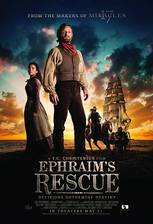 ephraim_s_rescue movie cover