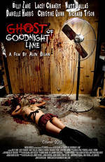 ghost_of_goodnight_lane movie cover