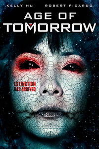 Age of Tomorrow main cover
