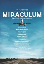 miraculum movie cover