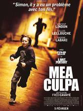 mea_culpa_70 movie cover