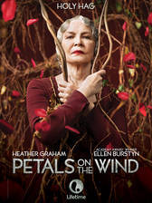 petals_on_the_wind movie cover