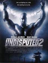 undisputed_ii_last_man_standing movie cover