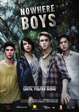 nowhere_boys movie cover
